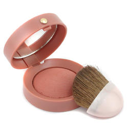 Румяна Bourjois -  Powder Blush №85 Sienne